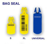 scelles securite bag-seal