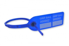 scelles securite grip-bag