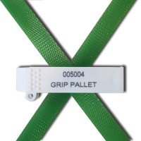 grip-pallet-scelles-de-securite