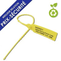 poly-grip-scelles-de-securite