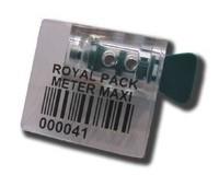 meter-lock-flat-maxi-scelles-de-securite