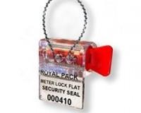 meter-lock-flat-scelles-de-securite