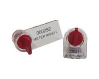 meter-nano-scelles-de-securite