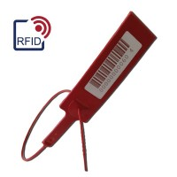 zip-lock-rfid-scelles-de-securite