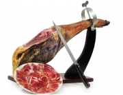 scellés royal pack jamon