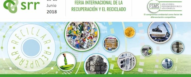 scellés 100% recyclables