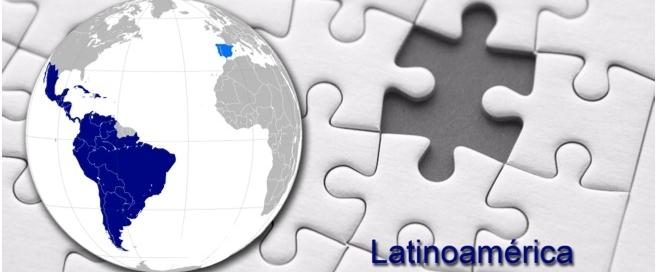 latino scellés