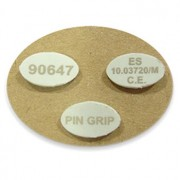 Contact Alimentaire Pin Grip 02