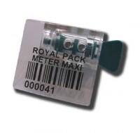 scellés sécurité -meter-lock-flat-maxi